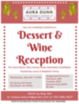 Dessert & Wine Reception.png
