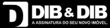 DIB.png