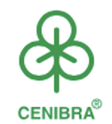 Cenibra.png