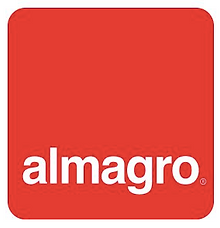 Almagro.png