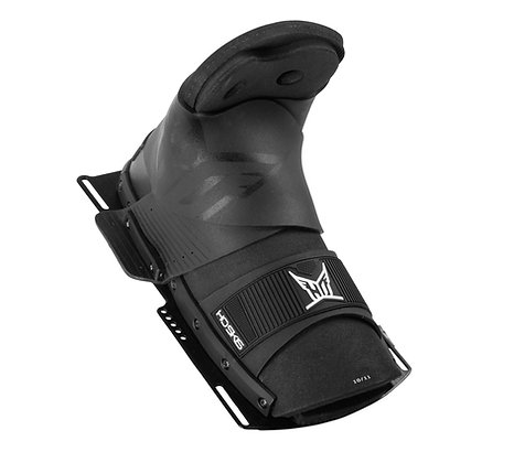 HO ANIMAL FRONT BOOT