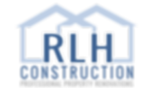 RLH Construction Essex