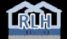 RLH Construction Essex