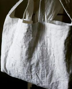 remnant bag