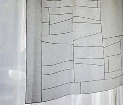 whitepatchwork100×100