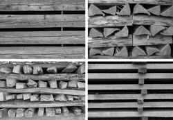 Holzbeigen.3
