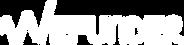 Wefunder_logo-white.png