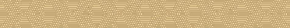 stripe2.jpg