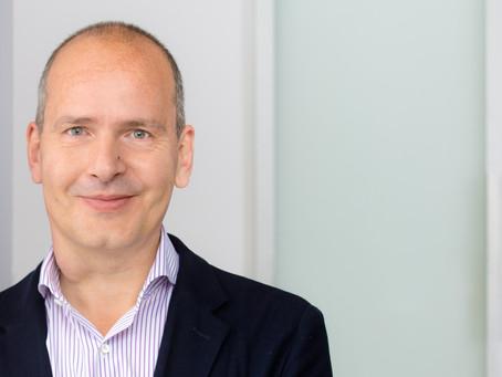 Adolf Stock im Gespräch mit Jens Bisky über 100 Jahre Groß-Berlin und Berlins Weg zur Metropole