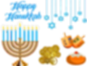happy-hanukkah-3791393_640.png