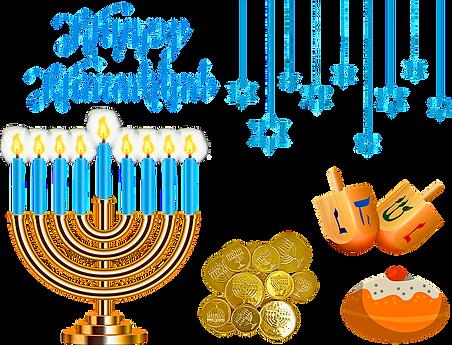 happy-hanukkah-3791393_640.png