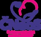 logotyp_ceska verze.png