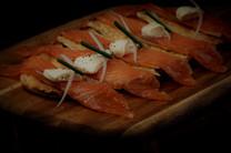 salmon home page.jpg