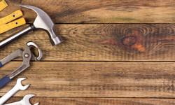 cropped-decks-fences-handyman_services-a