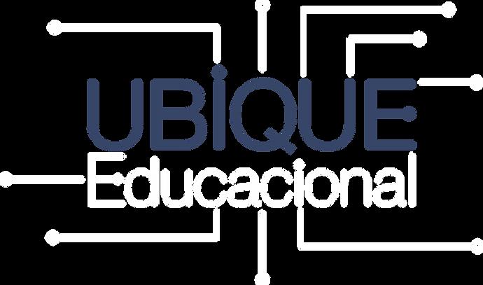 Obique Logo.png