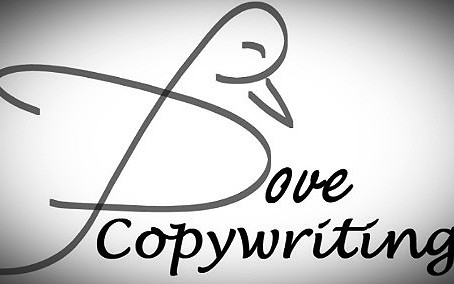Copywriter Blogger:  How to Work with a Copywriter/Marketer