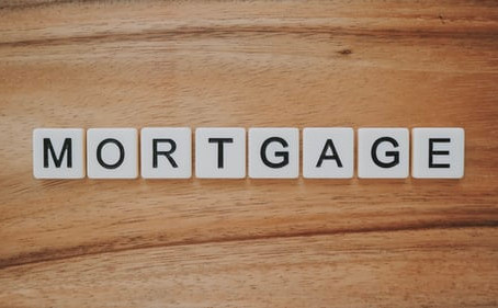 Money Blogger:  Mortgage Blues