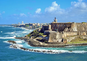 puerto-rico-best-time-to-visit-best-seas