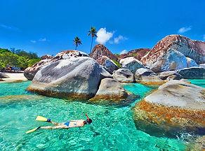 caribbean-best-places-to-visit-british-v