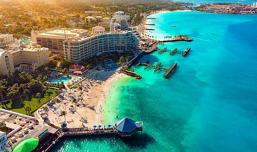 Hilton_resort_and_waterfront_Nassau_Baha
