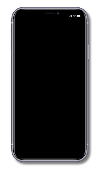 IPHONE MOCKUP - CHERWELL WINDOWS-01-01.p