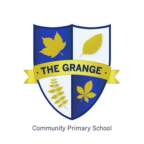 THE GRANGE PRIMARY SCHOOL-01.jpg