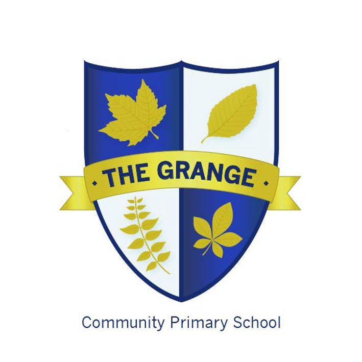 THE GRANGE PRIMARY SCHOOL-01.jpg