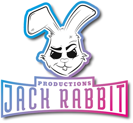 JACK RABBIT PRODUCTIONS.png