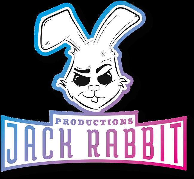 JACK RABBIT PRODUCTIONS.png