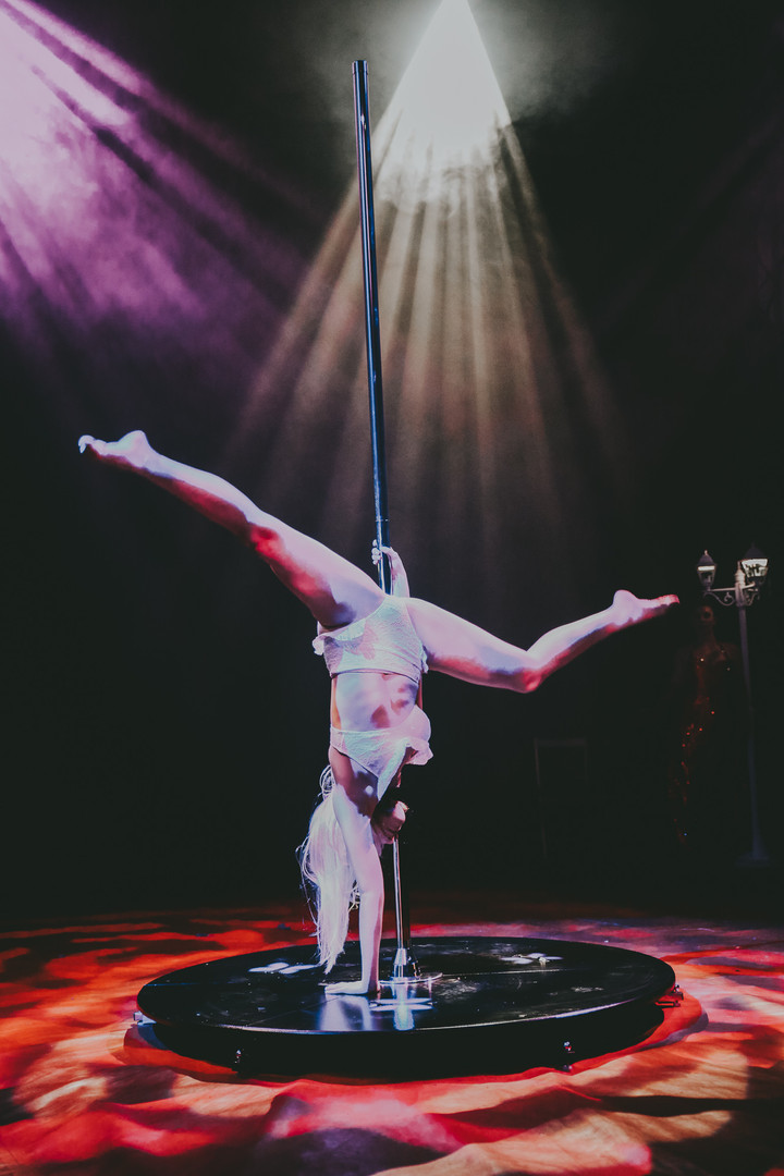 Circus, cirque, cirque du vulgar, vulgar, circus tricks, circus near me, performer, theatre, circus skills, circus show, show, event photography, entertainment, circus every damn day, big top, circus tent, cornwall circus, manchester circus, sexy, lgbt, uk circus, birmingham circus, striptease, over 18s show, night out, adult circus, adult show, stripper, funny, sexy, cabaret, burlesque, pole, pole dancer, pole dancing, pole fit, circus pole, pole artist, pole girl, pole dance, circus fit, gymnast, pole act, inversion, circus girl, circus fit, uk pole, night club, nightlife, stag night, stag party