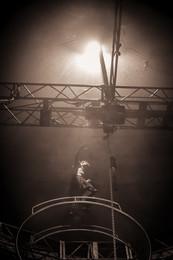 Circus, cirque, cirque du vulgar, vulgar, circus tricks, circus near me, performer, theatre, circus skills, circus show, show, event photography, entertainment, circus every damn day, big top, circus tent, cornwall circus, lgbt, manchester circus, sexy, uk circus, birmingham circus, striptease, over 18s show, night out, adult circus, adult show, stripper, vulgarettes, feather dance, burlesque, modern circus, cabaret, moulin rouge, burlesque costumes, feathers, cheeky, funny, comedy, comic, comedian, circus girls