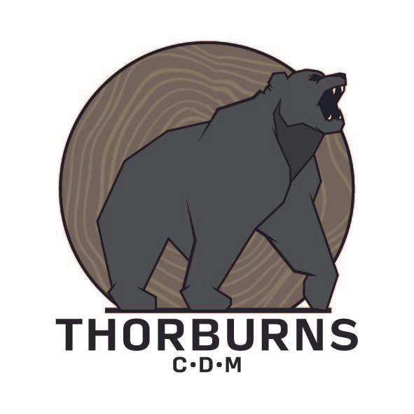 THORBURNS CDM-01.jpg