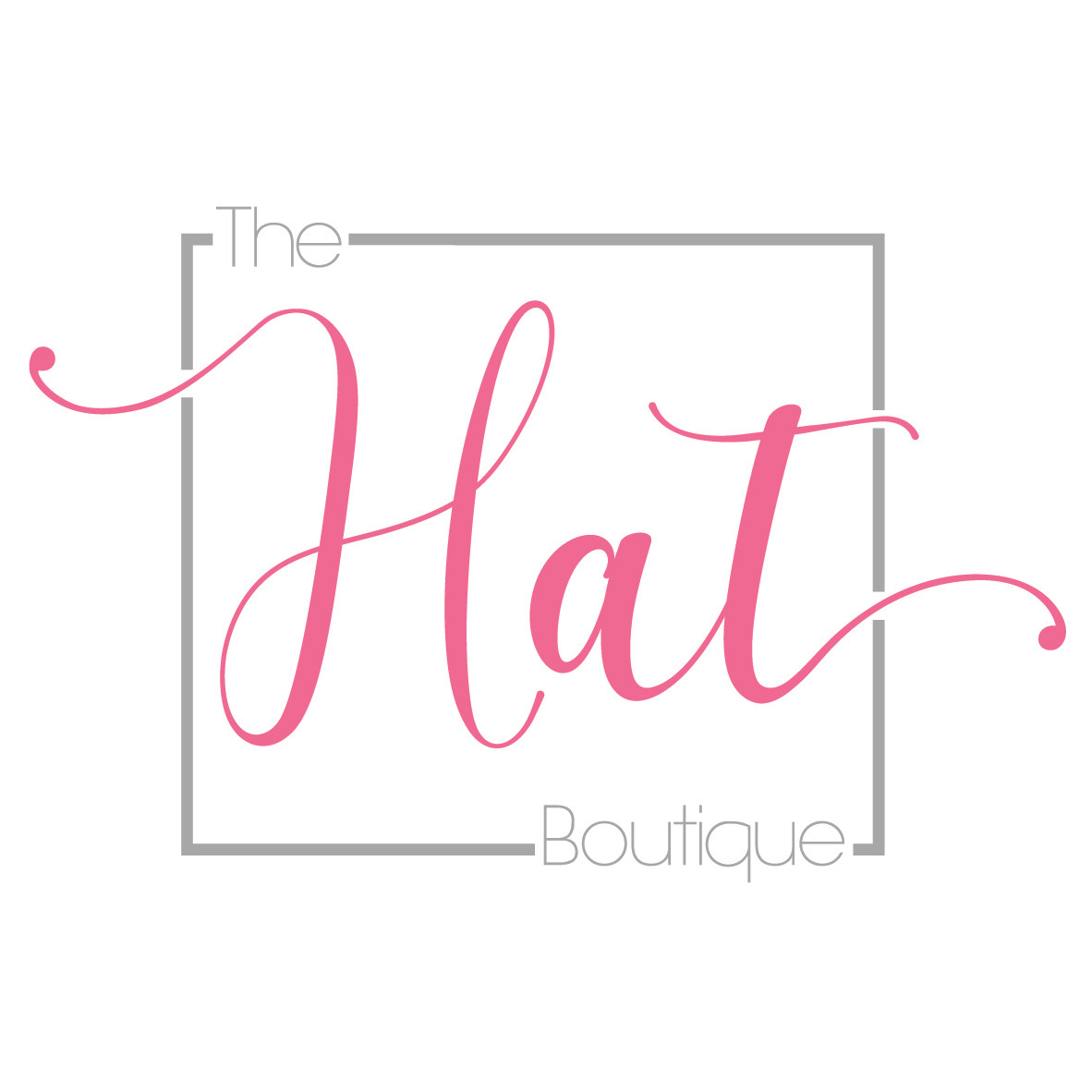 THE HAT BOUTIQUE-01-01.jpg