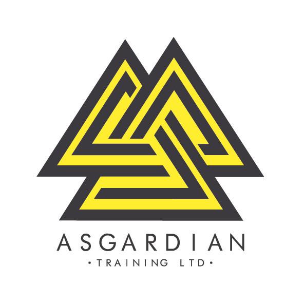 ASGARDIAN TRAINING LTD.jpg
