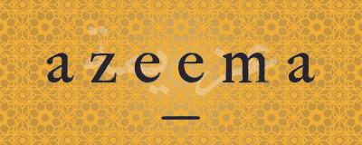 AZEEMA 1-01.jpg