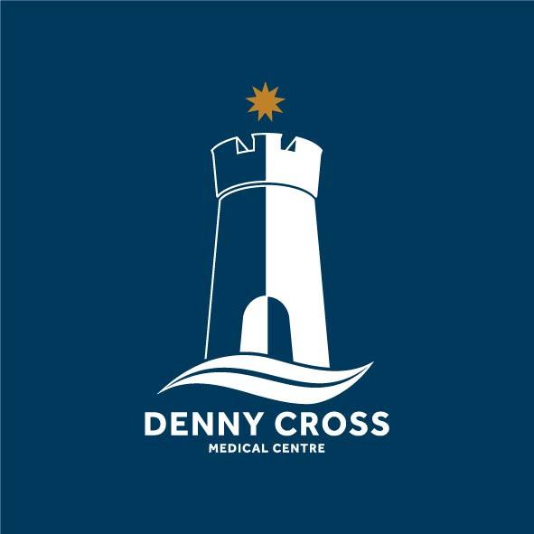 DENNY CROSS MEDICAL CENTRE-01.jpg