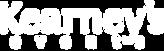 kearneys logo