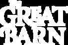 TGB - Logo-2018-White-15.png