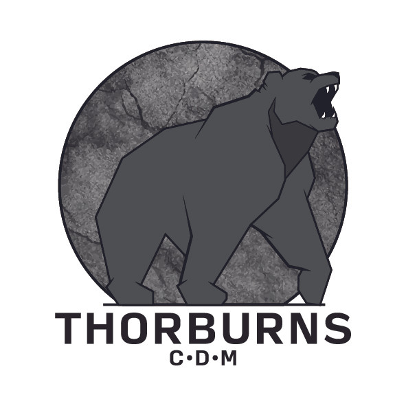 THORBURNS CDM STONE-01.jpg