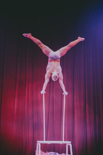 Circus, cirque, cirque du vulgar, vulgar, circus tricks, circus near me, modern circus, performer, theatre, circus skills, circus show, show, event photography, entertainment, circus every damn day, big top, circus tent, cornwall circus, manchester circus, sexy, burlesque, cabaret, uk circus, birmingham circus, striptease, over 18s show, night out, adult circus, adult show, acrobat, circus fit, strong man, sexy strong man, sexy man, sexy men, hen night, hen party, hen do, hen party ideas, stripper, male stripper, handstand, handbalancer, hand balancer, hand balancing, hand stand, inversion, hand balance, balance, fit, strong, muscles, ladies night, gymnast