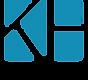 KHA logo large.png