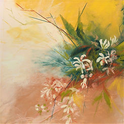 Fleur d'orange 2.jpg