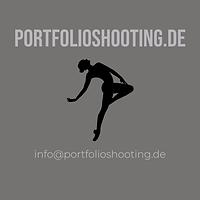 Logo Portfolioshooting Regulär.png