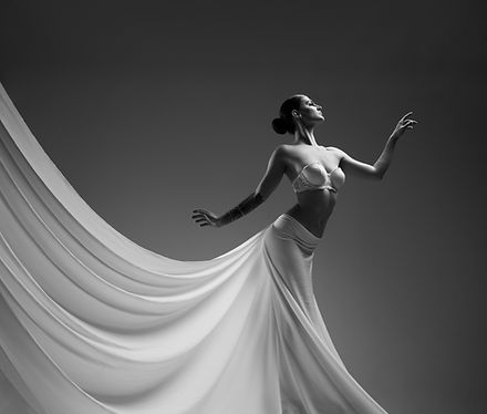 Axel Brand Axel Brand Photography Tanzfotografie Tanzfotograf Ballettfotograf Ballettfotografie