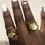 Thumbnail: Empower Signet ring