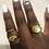 Thumbnail: Reign Signet ring
