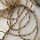 Thumbnail: Hand made African waist beads  (Toma)