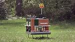 mcdonalds-beehive-mchive-nordddb-6.jpg