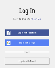 Log In.PNG