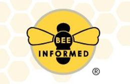 Bee Informed Partnership Logo.jpg